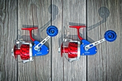 Red-and-Blue-Reels