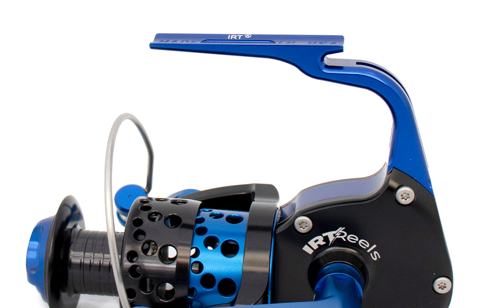 Black & Blue G1 Power Grip
